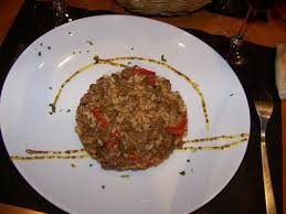 restaurant cuisine 9 6 9 picture of restaurant 6 9 tossa de mar tripadvisor