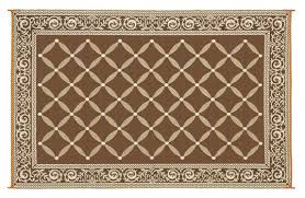 Outdoor Rugs Cheap Cheap Indoor Outdoor Rugs 28 Images Outdoor Rugs 8x10 Home