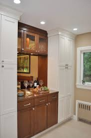 how build kitchen cabinets kitchen cabinet kitchen cabinets westchester ny shaker kitchen