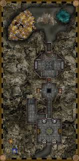 Underground River Map 178 Best Rpg Maps Images On Pinterest Fantasy Map Dungeon Maps