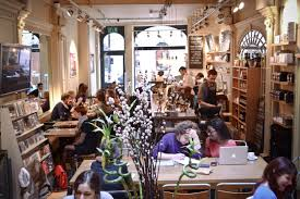 family restaurants covent garden notes covent garden london bar review designmynight