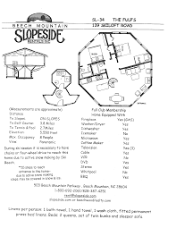 slope house floor plans house interior