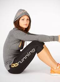 41 best s running clothing images on running