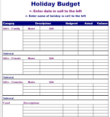 Travel Budget Template Excel Family Vacation Planner Template Family Travel Planner Template