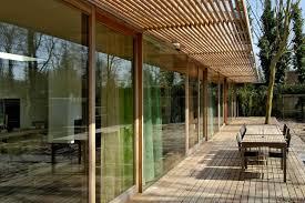 Awning Design Ideas Amazing Front Porch Fair Design Ideas Using Rectangular Brown