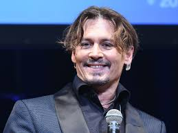 johnny depp reportedly bought his daughter a 7 000 couch from the