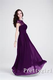plus size evening dresses purple plus size prom dresses