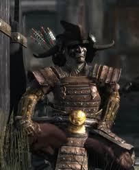 Tomb Raider Guardian Of Light Stormguard Lara Croft Wiki Fandom Powered By Wikia