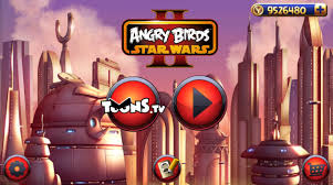 wars 2 mod apk angry birds wars ii mega moded apk is here on hax