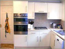 Replacement Kitchen Cabinet Doors Ikea Kitchen Cabinet Door Replacement S Kitchen Cabinet Door