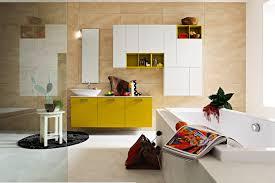 contemporary bathroom ideas 910