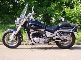 suzuki suzuki marauder 800 moto zombdrive com