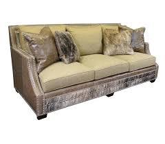 rustic sofas and loveseats rustic sofas and loveseats ryanbarrett me