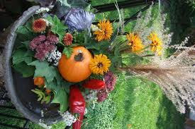 flowers for vegetable garden vegetables are beautiful tim latimer quilts etc