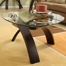 triangle shaped coffee table amazon com magnussen t1396 65 element pie shaped coffee table