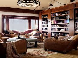 Beautiful Home Libraries by Small Home Library Finest Home Library Ideas For Men Private