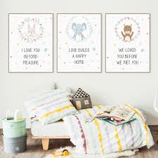 Cute Lovely Quotes by Online Get Cheap Bear Love Quotes Aliexpress Com Alibaba Group