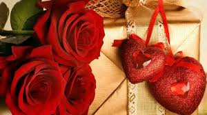 valentines day presents for 21 thoughtful s day gift ideas for