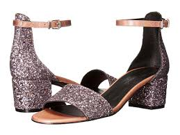 diana shoes shoes heels sjp by diana shoes