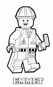 lego movie coloring pages coloring home