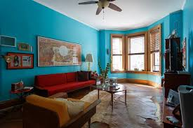 apartment therapy apartment therapy features the gorgeous home of neighbors shelley
