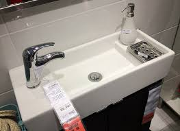 Small Wall Mounted Sinks For Bathrooms Small Rectangular Sink Tags Small Rectangular Undermount