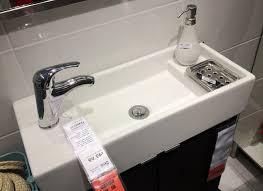 bathroom sink double sink vanity corner bathroom sink small
