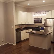cook u0027s kitchen cabinet refinishing 19 photos u0026 24 reviews