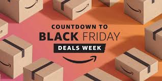 amazon black friday dealz 9to5toys last call bose early black friday deals ecobee3 homekit