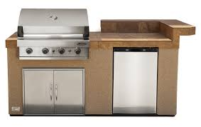 7 foot kitchen island privado 7 foot island with turbo elite or turbo 4 burner gas grill
