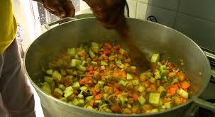 cuisine vegetarienne cuisine vegetarienne
