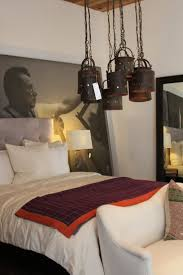 Greige Interior Design Ideas And by 23 Best Cisco Brothers Images On Pinterest Brothers Furniture