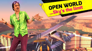 gangstar vegas mod apk 2 0 0j unlimited money diamonds keys sp