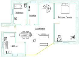autocad home design 2d astonishing 2d plan house gallery best inspiration home design