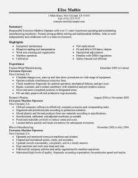 professional nursing resume exles professional nursing resume tgam cover letter