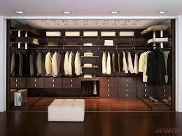 closet organizer business wardrobes open clothes storage system 18
