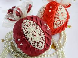 250 best kimecomi images on crafts