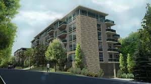 the vista condos on charlton project prices floorplans