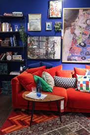 Schlafzimmer Bei Ikea Die Besten 25 Ikea Neuheiten Ideen Auf Pinterest Wohnwand Ikea