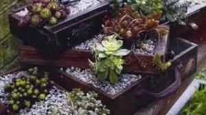 idee fai da te per il giardino 50 ideas for your garden 50 idee per il tuo giardino
