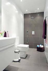 Designer Bathroom Fixtures Modern Bathroom Tile Design Images Modern Bathroom Designs For