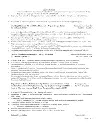 Resume For Construction Job by Resume For Construction Estimator