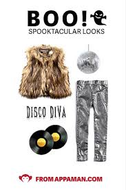 34 best staying alive disco costume ideas images on pinterest