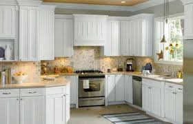 100 kitchen cabinets factory 100 solid oak kitchen cabinets