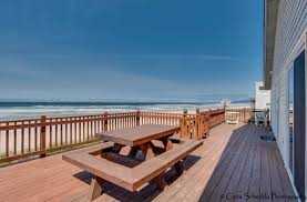 good oregon coast beach house rental part 2 bandon beach house