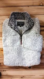 90 best winter fall images on pinterest accessories