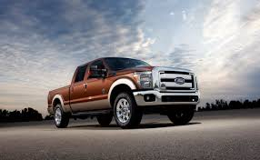 2007 ford f 250 super duty information and photos zombiedrive