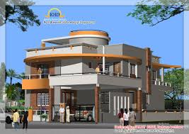 30x40 duplex house plans india design woody nody 30x40 duplex house plans india india duplex house design