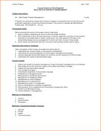 doc 25503300 real estate business plan u2013 the one page real