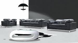 comment nettoyer pipi de sur canapé canapé simple comment nettoyer le canapé en microfibre ment